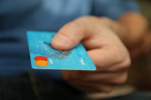 Credit card an essential part of the expat starter kit for Bahrain
