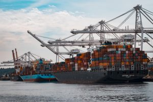 ship - questions to ask your shipping company
