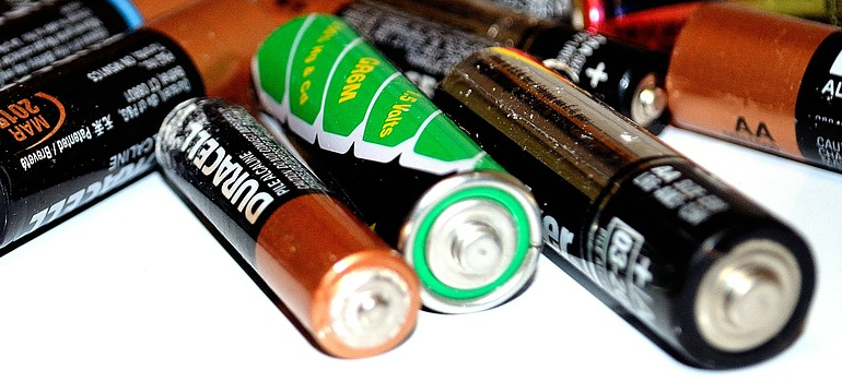 batteries you will have to avoid when you want to protect your shipment from freezing temperatures
